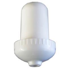 Filtru ceramic de schimb pentru filtru robinet
