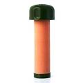 Cartus rezerva mini filtru portabil