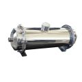 Filtru apa Ultrafiltrare toata casa 800 litri/ora