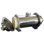 Membrana filtru apa ultrafiltrare 1000 litri/ora