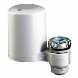 Generator Ozon cu montaj pe robinet