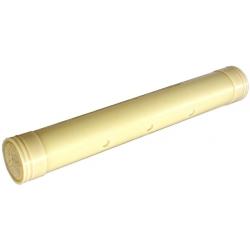 Membrana filtru apa ultrafiltrare toata casa 1500